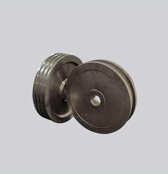 电镀结合剂金刚石砂轮