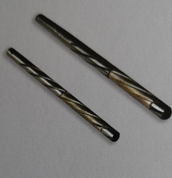 精密孔加工用铰刀(金刚石刀具)